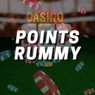 Points Rummy