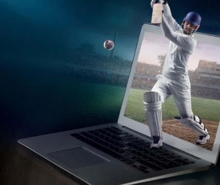 Cricket News – Uniting The Nation