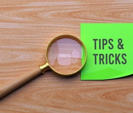 Cricket Tips and Tricks