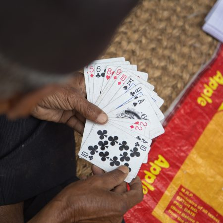 How To Win Online Rummy Games?
