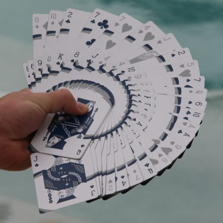 5 Facts You Didn't Know About Rummy