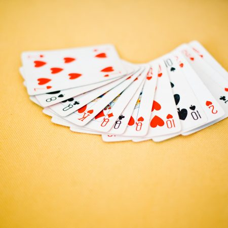 Online Rummy Techniques That Changed My Game Forever