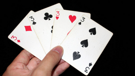 Can You Play Rummy Apps To Get Real Cash?