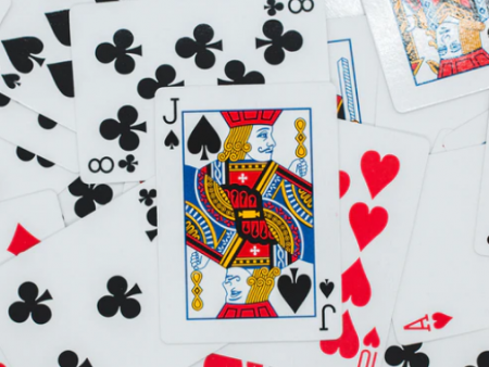 What Are The Best Rummy Apps In India?